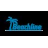 Beachline